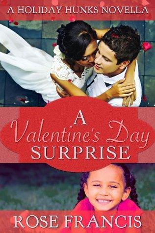 a-valentine-s-day-surprise