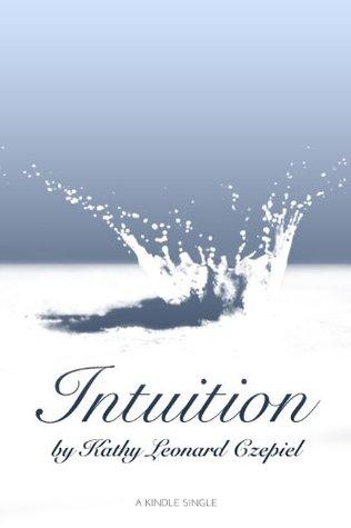 intuition-kindle-single