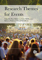 research-themes-for-events