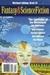 Fantasy & Science Fiction, ...