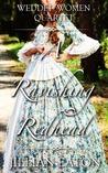 A Ravishing Redhead (Wedded Women Quartet, #2)
