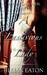 A Lascivious Lady (Wedded Women Quartet, #3)