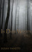In Dark Woods (Signal Bend,...