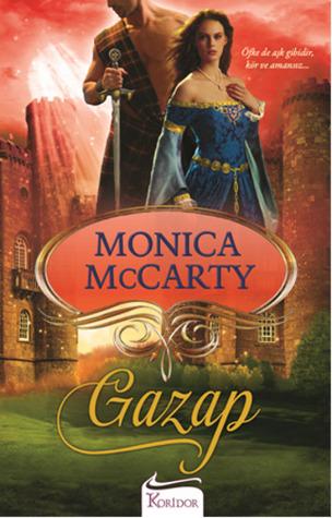 Mccarty pdf monica
