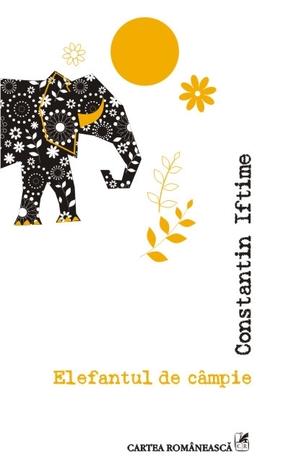Elefantul de câmpie