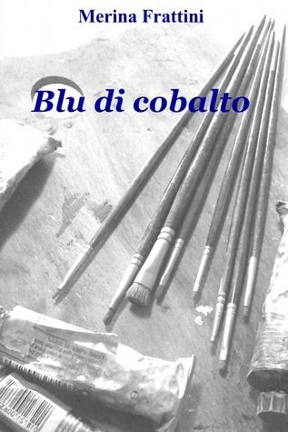 Blu di cobalto