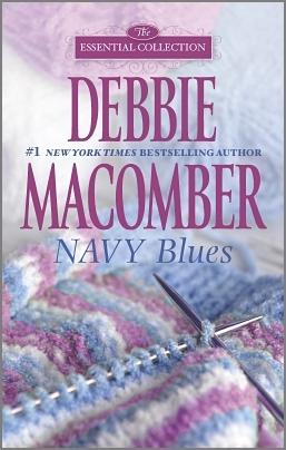 Navy Blues (Navy #2)