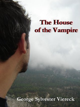 The House of the Vampire -- FREE Audiobook Download [Annotated]