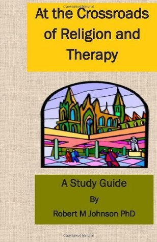 At the Crossroads of Religion and Therapy