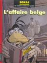 L'affaire Belge