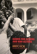 games-for-actors-and-non-actors