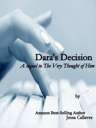 dara-s-decision