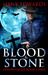 Blood & Stone (Venom Valley...