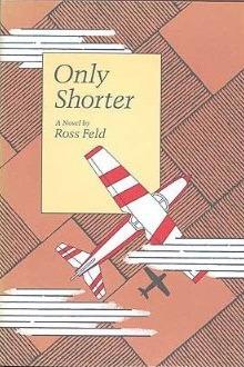Only Shorter