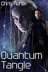 Quantum Tangle (Sethran Kada, #1)