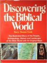 Discovering the Biblical World