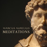 Download The Meditations