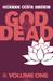 God Is Dead, Volume 1