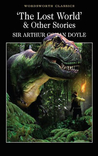 The Lost World an...