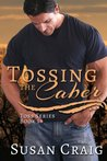 Tossing the Caber (The Toss Trilogy)