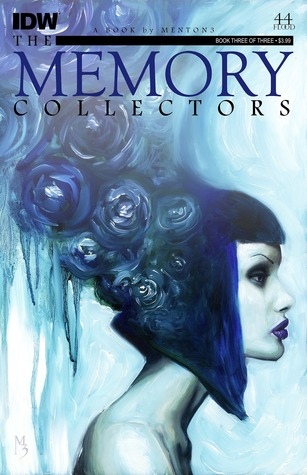 memory-collectors-3