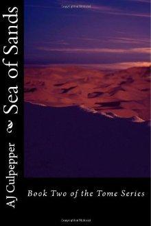 sea-of-sands