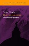 El doctor Hanemann by Stefan Chwin