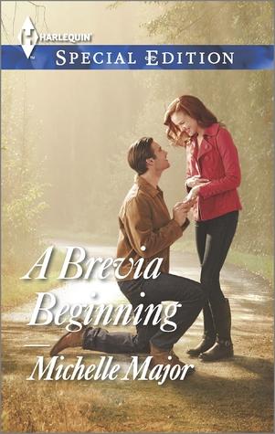 A Brevia Beginning