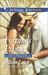 Fortune's Prince by Allison Leigh