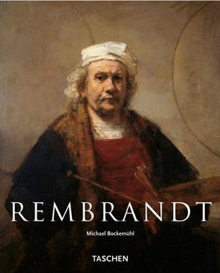 Descargar Rembrandt (1606-1669). el enigma de la visión del cuadro epub gratis online Michael BockemüHl