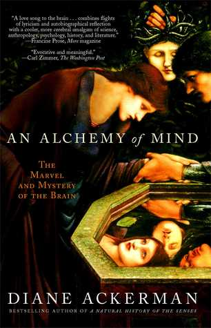 Audiolibros gratis en inglés para descargar An Alchemy of Mind: The Marvel and Mystery of the Brain