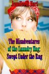 Swept Under the Rug (The Misadventures of the Laundry Hag, #2)