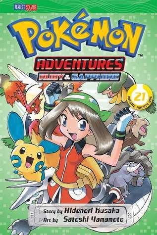 pokmon-adventures-vol-21