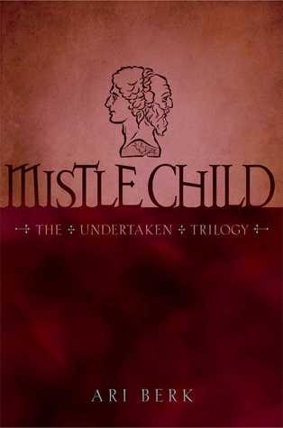 Mistle Child