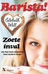 Zoete inval by Elsbeth Witt