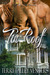 Tin Roof by Terri Talley Venters