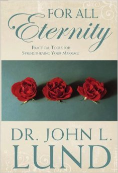 For All Eternity by John Lewis Lund