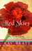 Red Skies (Tales of the Scavenger's Daughters)