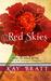 Red Skies by Kay Bratt