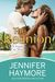 The Reunion (Sugar Cay #2) by Jennifer Haymore