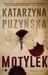 Motylek by Katarzyna Puzyńska