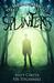Splinters by Fiona J.R. Titchenell