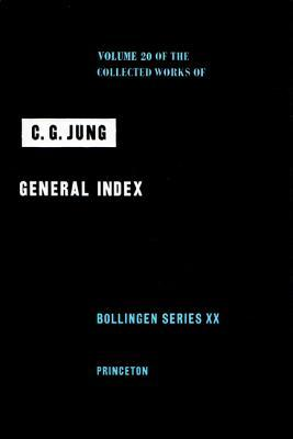 General Index (Collected Works, Vol 20)