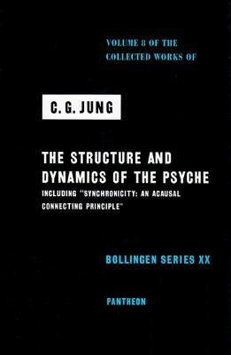 the-structure-and-dynamics-of-the-psyche