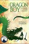The Dragon Boy (The Star Trilogy)