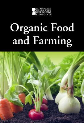 Organic Food and Farming