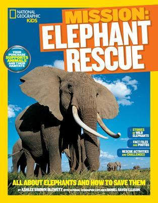 mission-elephant-rescue-all-about-elephants-and-how-to-save-them