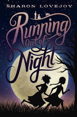 Image result for running out of night