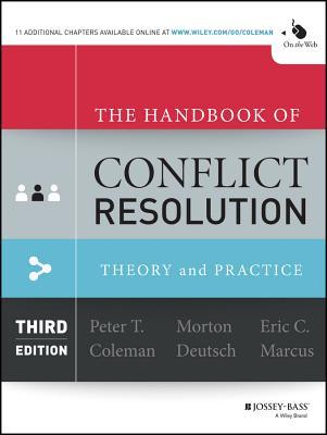 an overview of the conflict resolution theory This is the message of conflict resolution as a political philosophy and as a political system: to pursue conflict provention and maximize the fit between basic human needs and the means and resources for fulfilling them, or to bear the consequences.