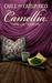 Camellia (Camellia #1) by Cari Z.